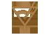 gastro2-icon