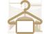 lavandaria3-icon